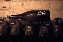 Vintage wine quiz – Test your knowledge