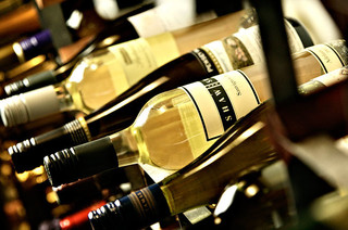 Chinese fridge maker Haier invests 10m dollars in wine app