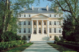 International: Philippe Bascaules appointed managing director of Château Margaux