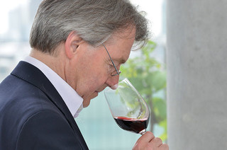 Steven Spurrier: My top 10 Bordeaux wines of all time