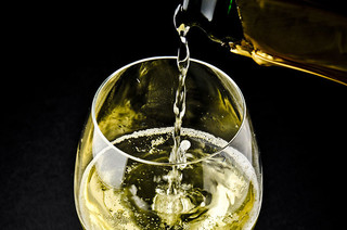 Franciacorta: For those in the know