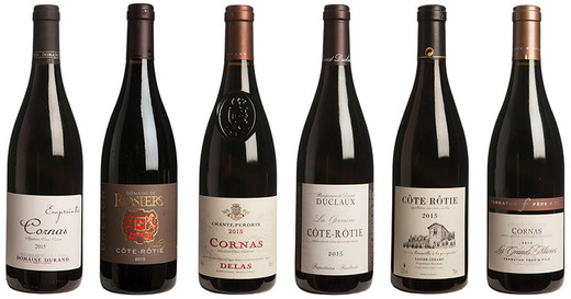 Northern Rhône 2015: 14 wines to try from this 'excellent' vintage