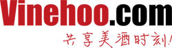 Vinehoo.com is one of the leading online wine media in China. With a history of 11 years and over 600,000 registered members, Vinehoo.com dedicates itself in promoting wine culture to Chinese consumers through diversified editorial contents, including videos, animations, cartoons and infographics.
