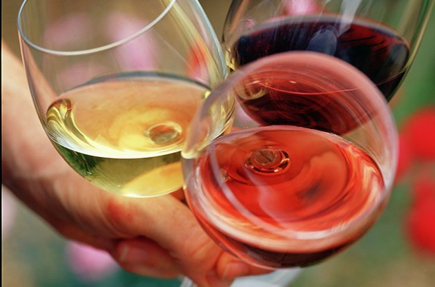 How to count the calories in wine - Ask Decanter