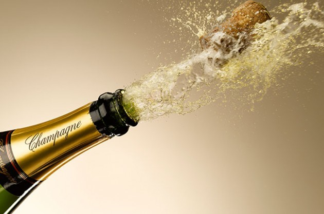 Wine quiz 17 - How much do you know about sparkling wines?