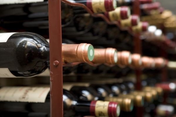 Chinese customs rejects thousands of wines due to 'inadequate' labels