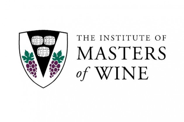 See the 13 new Masters of Wine and titles to their research papers