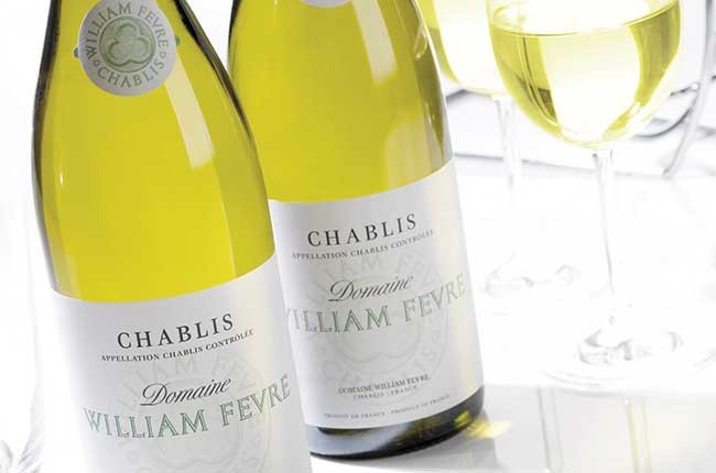 The Chablis difference