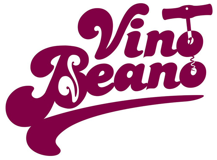 The Vino Beano is 'a new wine world'