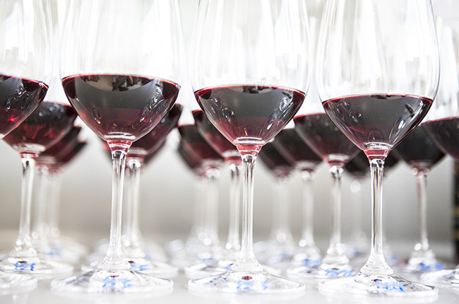 How to let a wine a wine breathe, and when – Ask Decanter