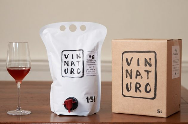 Bag in box wine: What to buy and why