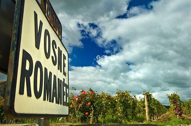 Best Burgundy 2016 wines: The top scorers