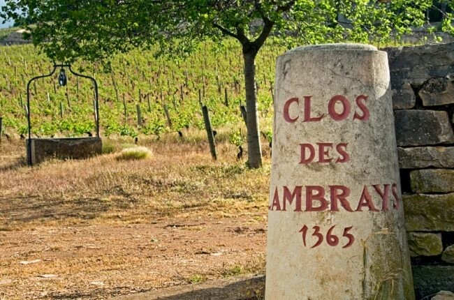 Era of billionaire ownership in Burgundy has begun