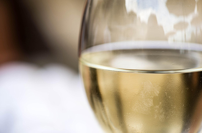 Chablis alternatives: 30 fresh whites to try