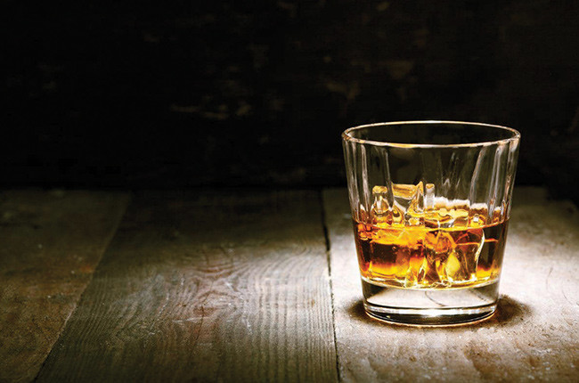 Learn about Whisky