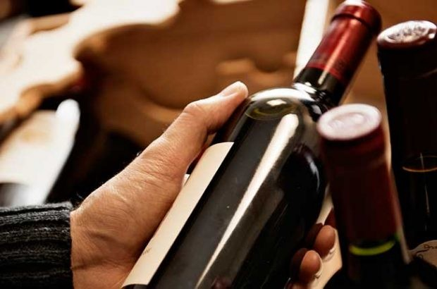 Can wine really have 'bottle shock' after travel? - Ask Decanter