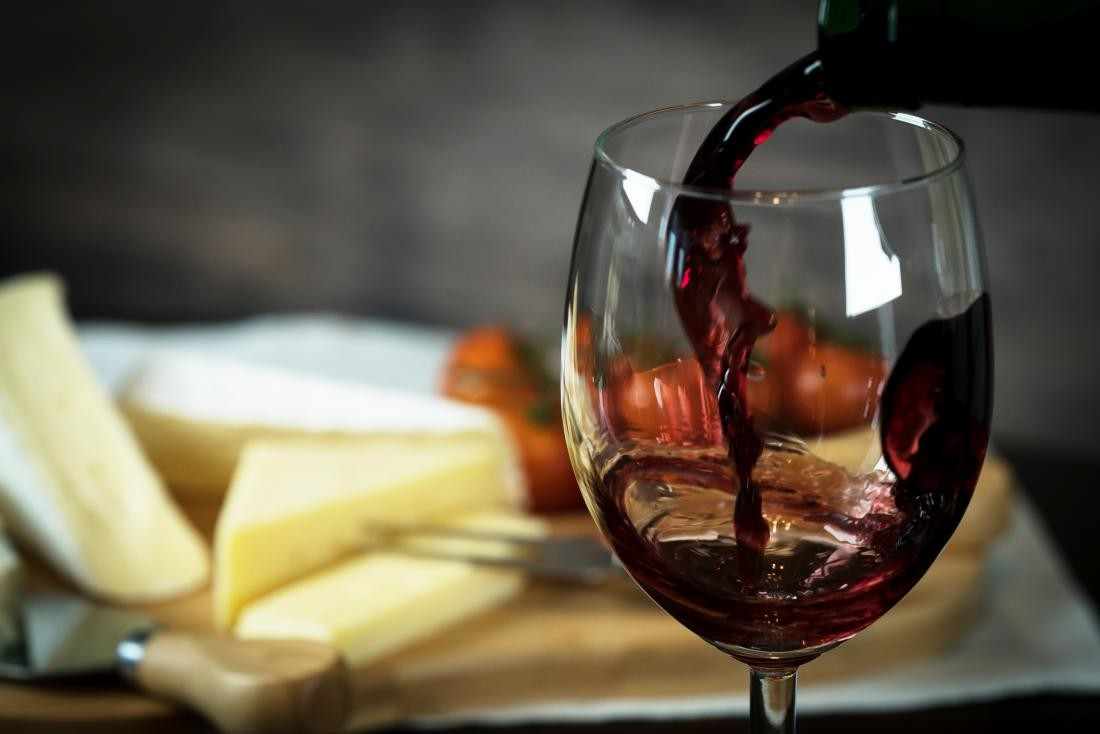 Does too much wine cause gout? - Ask Decanter