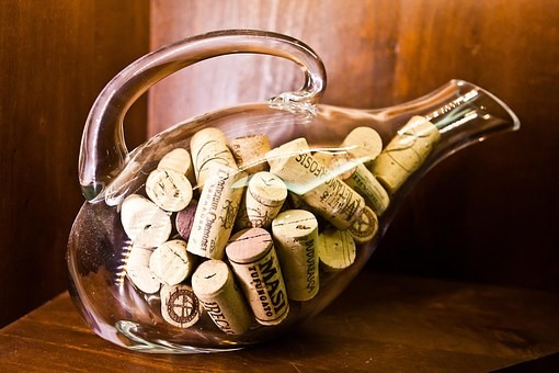 Does TCA develop after bottling? - Ask Decanter
