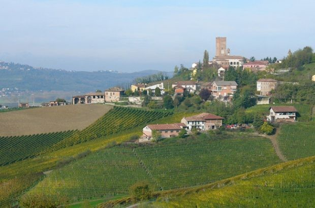 Barbaresco 2016 & Riserva 2014: Latest releases