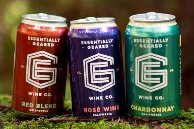 How good is canned wine?