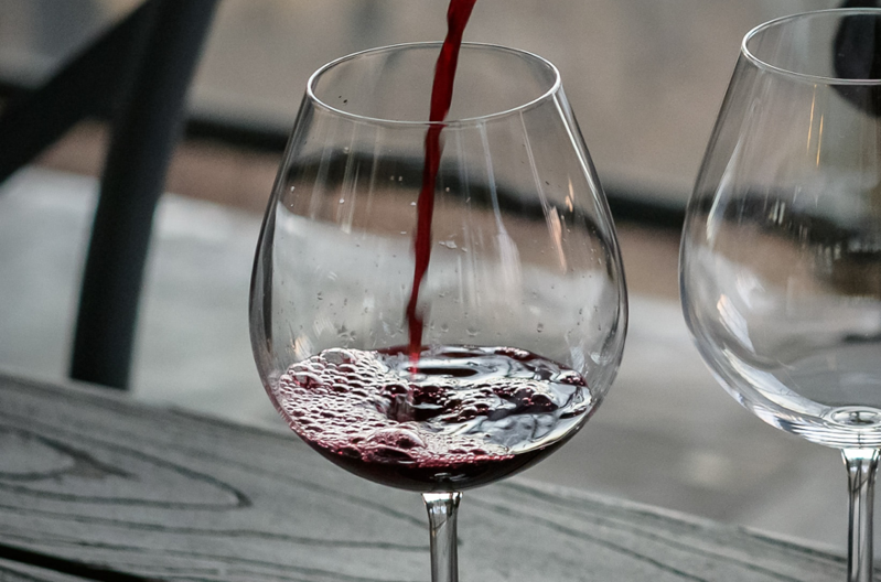What is over-extraction? - Ask Decanter