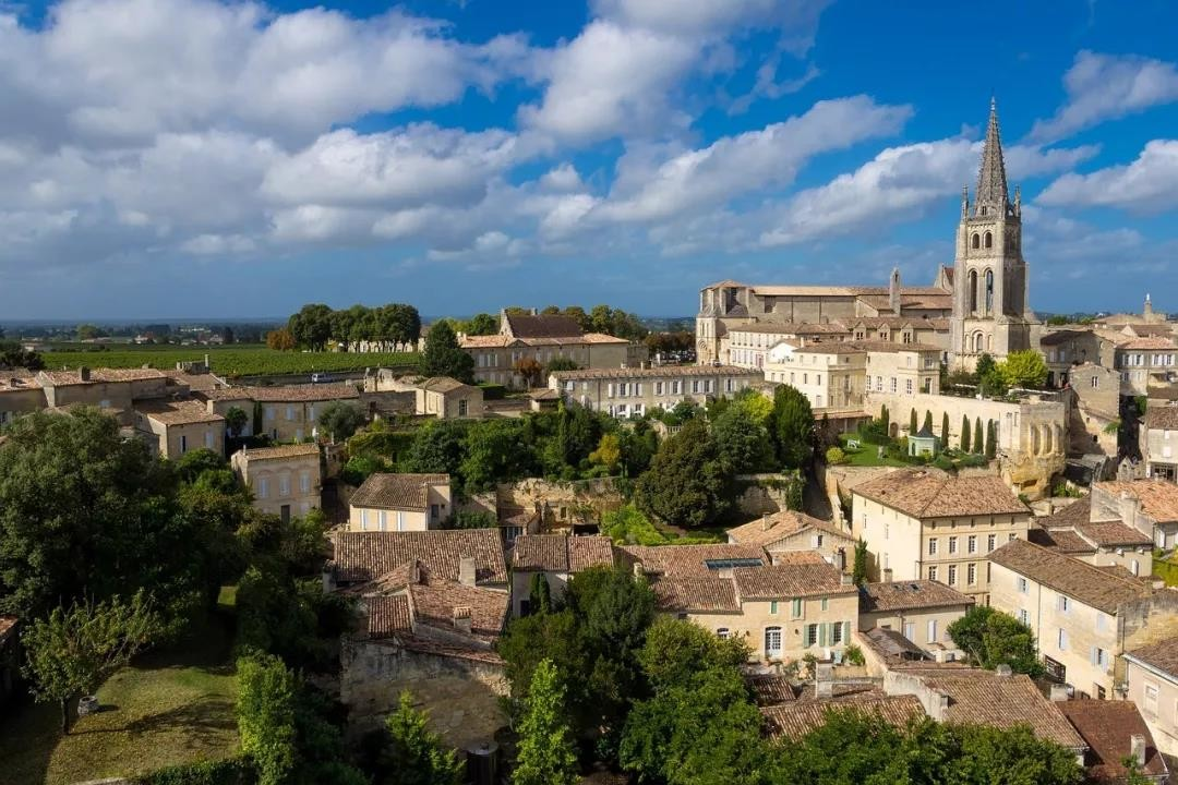 Finding value in St-Emilion