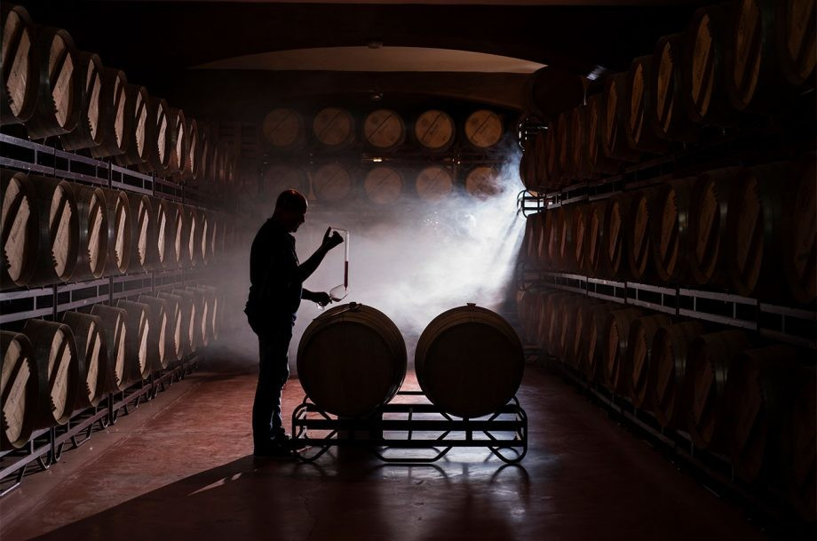 Bodegas Faustino: Leading the way in Rioja