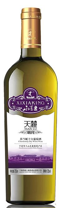 2017 Ningxia