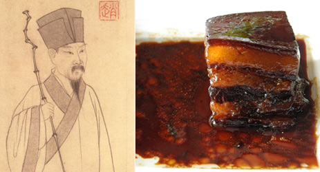 Made-in-heaven pairings for China's most famous dish
