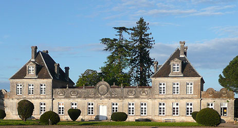 From Haut Bailly to Cérons; lessons from the Grands Crus…