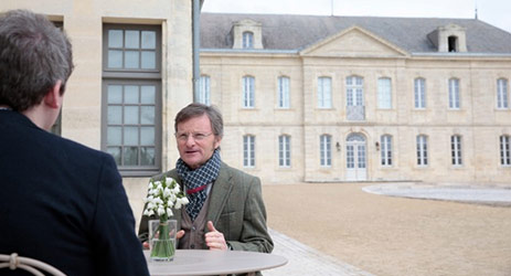 Bordeaux 2014: First impression - Soil type key to 'uneven' Right Bank vintage