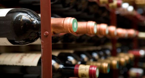 Chinese electronic product retailer GOME to push imported wine sales online