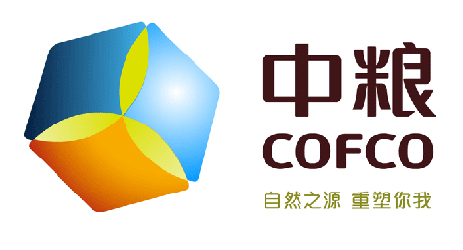 COFCO to guard China-bound Bordeaux 'from production to consumption'