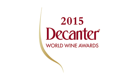 China doubles medal winnings at 2015 Decanter World Wine Awards