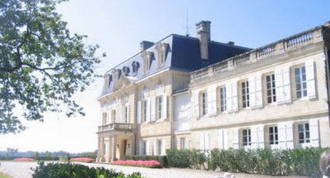 Bordeaux 2013: Pontet-Canet releases price ahead of en primeur week