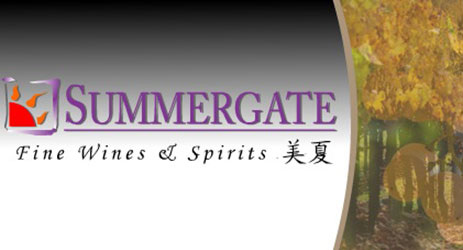 China's Summergate importer acquired by Australia's Woolworths