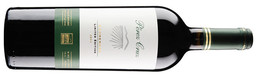 Perez Cruz, Limited Edition, Maipo Valley 2014