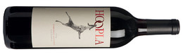 Hoopla Wines, Cabernet Sauvignon, California 2014