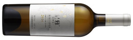 Citic Guoan Wine Industry, Niya Chardonnay, Manas, Xinjiang, China, 2016
