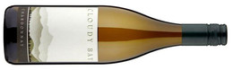 Cloudy Bay, Chardonnay, Marlborough, New Zealand 2015