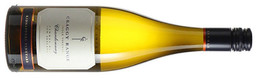 Craggy Range, Kidnappers Vineyard Chardonnay, Hawke's Bay, New Zealand 2016