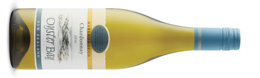 Oyster Bay, Chardonnay, Marlborough, New Zealand 2017