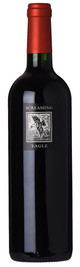 Screaming Eagle, Cabernet Sauvignon, Oakville, Napa Valley, USA 2014