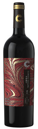 Zhongfei Winery, Zunxiang Red Blend, Yanqi, Xinjiang, China 2015
