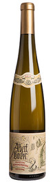Albert Boxler, Grand Cru Sommerburg, Alsace, France 2014