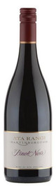 Ata Rangi, Pinot Noir, Martinborough, New Zealand 2012