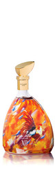 Deau Cognac, Year of Rooster XO, Cognac, France