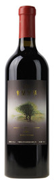 Holly Fun, Cabernet Sauvignon, Helan Mountain East, Ningxia, China 2014