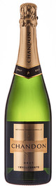 Chandon, Brut, Helan Mountain East, Ningxia, China NV