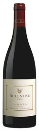 Te Mata, Bullnose Syrah, Hawke's Bay, New Zealand 2013